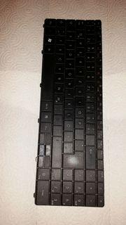 Tastatur für Packard Bell Laptop gebraucht kaufen  Ötigheim