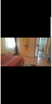 Möbl 3 zimmer Wohnung