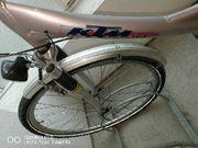 Damen Fahrrad KTM gebraucht