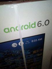 ultra hd tv smartbook 55zoll