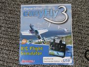 Easy Fly PC