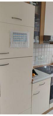 Kuche In Starnberg Gebraucht Und Neu Kaufen Quoka De