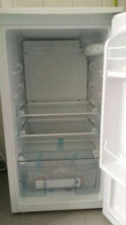 Kühlschrank Neu mit