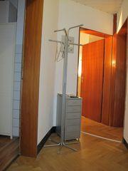 Haushaltsauflösungen In Eppelheim Gebraucht Und Neu Kaufen Quokade