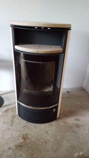 Gebrauchte Holzofen - Haushalt & Möbel - gebraucht und neu kaufen ...