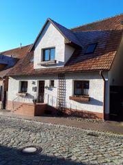 Wohnhaus und Mietshaus
