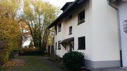2-Zimmer Maisonette Wohnung in Plankstadt