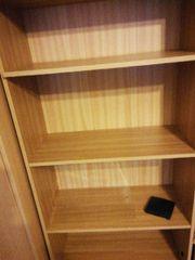 stehlampe eiche haushalt m bel gebraucht und neu. Black Bedroom Furniture Sets. Home Design Ideas