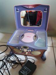 Disney CD-Player
