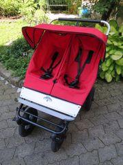 zwillingswagen geschwisterwagen urban jungle mountain buggy duo in m nchen kinderwagen. Black Bedroom Furniture Sets. Home Design Ideas