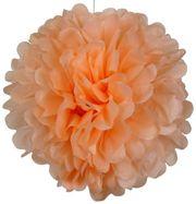 Honeycomb - Wabenball - Hochzeit deko - Party