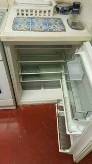 Liebherr Kühlschrank voll funktionstüchtig