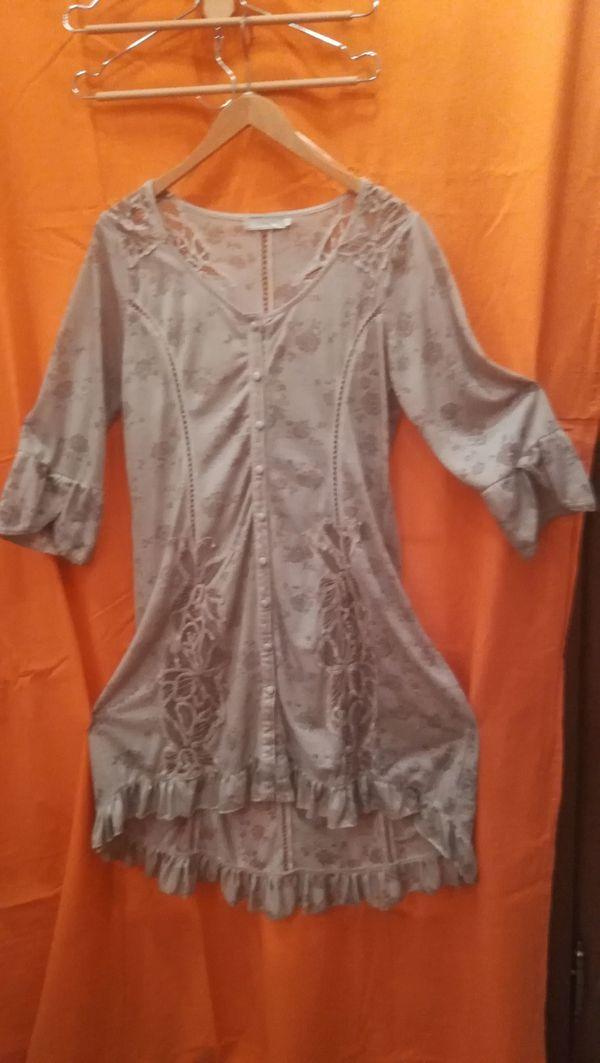 Kleid mit jacke kaufen