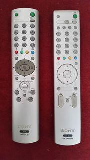 Sony TV/Video/