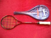 2 Squash - Schläger