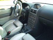 Opel Astra 2 0 Turbo