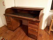 Schreibtisch alter Stil