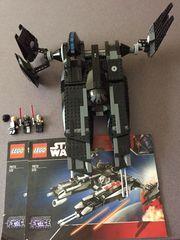 LEGO Star Wars 7672 - Rogue