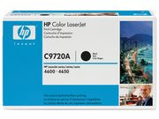 HP C9720A Toner
