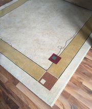 Teppich ca. 2