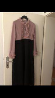 ff66bb1a2eea4f Abendkleider in Butzbach - Bekleidung & Accessoires - günstig kaufen ...