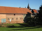 Hessen / Edersee - Bauernhaus