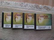 CD s Innertalk von AXENT -