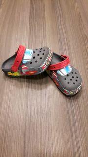 Kinder Crocs gr.