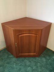 Kirschbaum Möbel dringend