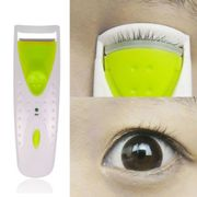 Elektrischer Wimpernzange Eyelash Genie