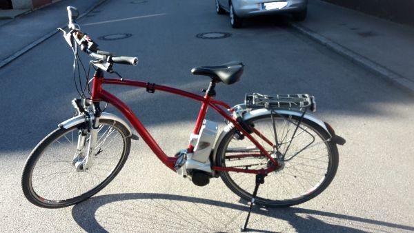 fahrrad kaufen mnchen altes fahrrad victoria erer gebraucht kaufen mnchen with fahrrad kaufen. Black Bedroom Furniture Sets. Home Design Ideas