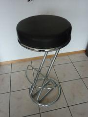 Gebrauchte Barhocker Haushalt Möbel Gebraucht Und Neu Kaufen