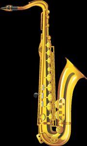 Saxophonist/innen gesucht! (