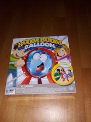 Spiel Boom Boom Balloon Gesellschaftspiel