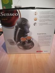Philips Senseo HD 7812 60