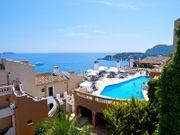 Lust auf Mallorca