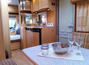 Wohnwagen Mieten Vermietung Camping 38