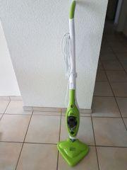 Reinigungsgerät Livington Mop