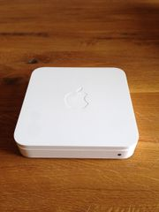 AirPort Extreme Apple