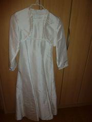 Kommunions Kleid - Käthe Kruse - Gr