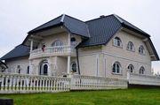 Luxuriöses 2-Familienhaus