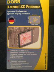 Foto Display LCD
