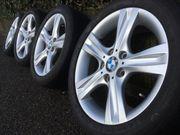 1 er BMW (