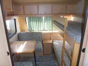 Dreier Etagenbett Wohnwagen : Wohnwagen stockbett automarkt gebrauchtwagen kaufen quoka