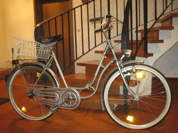 fahrrad kaufen mnchen fabulous mit mittelmotor oder heckmotor in zrich basel mnchen oder berlin. Black Bedroom Furniture Sets. Home Design Ideas