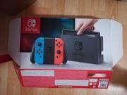 Neu Nintendo Switch 1 SPIEL