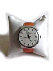 Schöne Junghans Armbanduhr