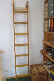 Leiter Kinderzimmer Hochbett