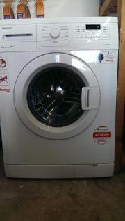 Waschmaschine Blomberg WNF6361WE20