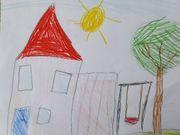 Familie sucht Haus in Grafenau